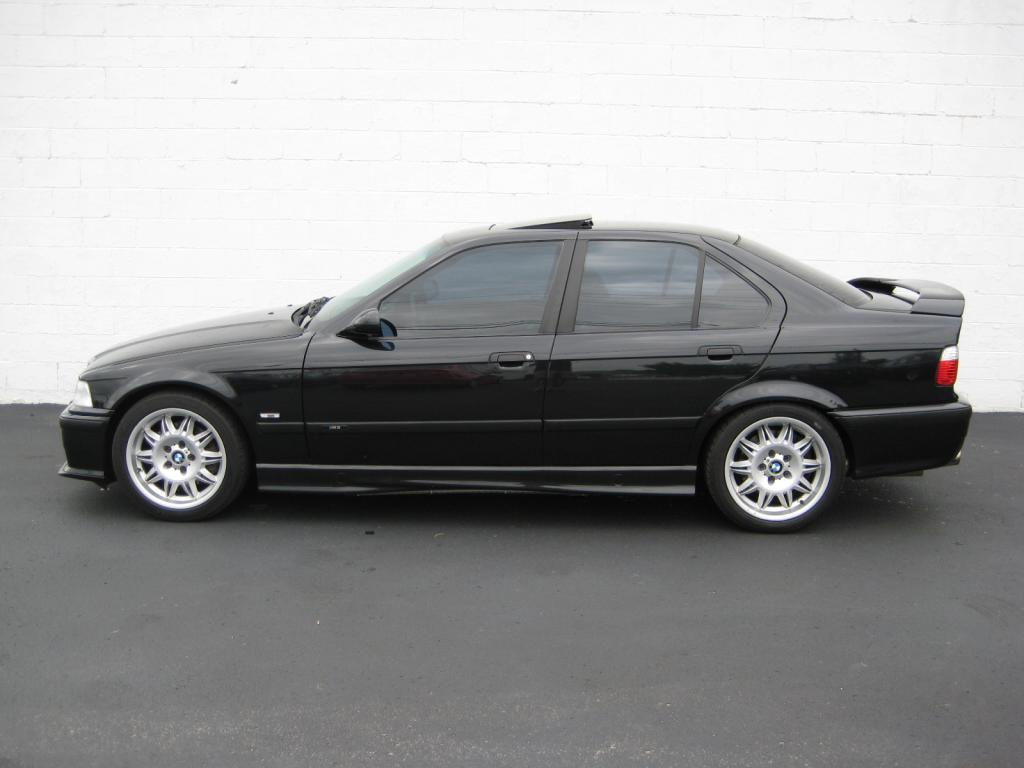 Bmw Manual M3 Countax E36 Wiring Diagram There U0027s Array Pre Owned For Sale At Enthusiast Auto Rh Enthusiastauto Com