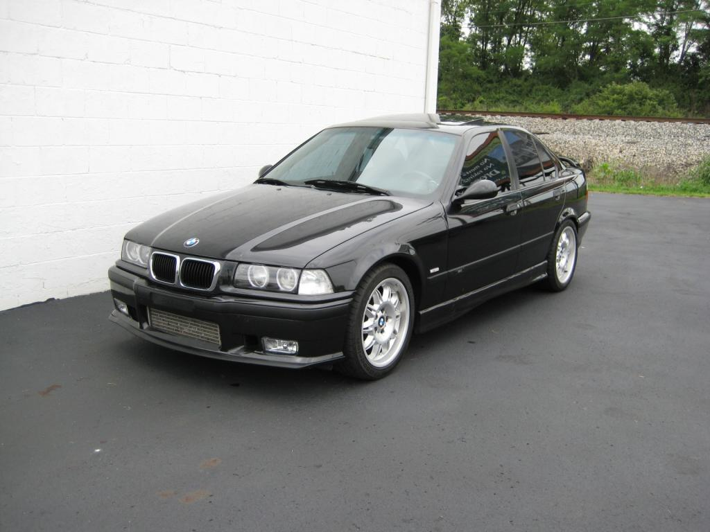 Pre Owned M3 For Sale For Sale At Enthusiast Auto