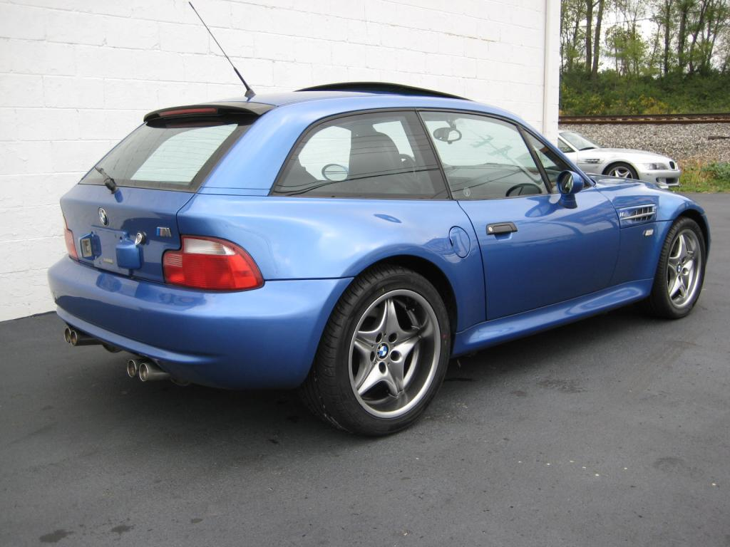 M Series - Enthusiast Auto Group Performance BMW\'s For Sale for sale ...