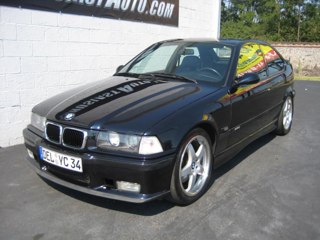 M Series Enthusiast Auto Group Performance Bmw S For Sale For Sale At Enthusiast Auto