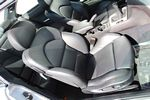 Enthusiast Auto BMW