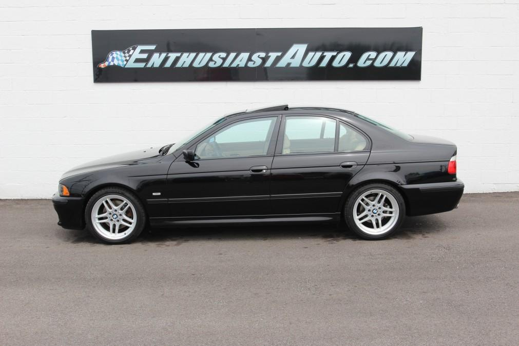 5 series enthusiast auto group performance bmw s for sale for sale rh enthusiastauto com bmw e39 540i manual for sale uk bmw e34 540i manual for sale