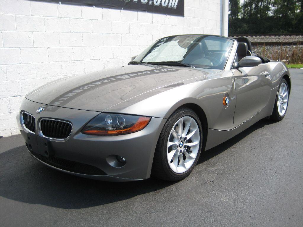 Enthusiast Auto BMW; Enthusiast Auto BMW ...