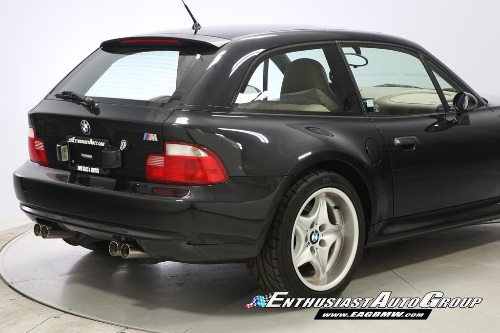 pre owned z3m for sale for sale at enthusiast auto rh enthusiastauto com bmw z3 m owner's manual bmw z3 m owner's manual