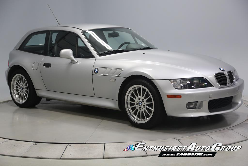 2001 bmw z3 owners manual download