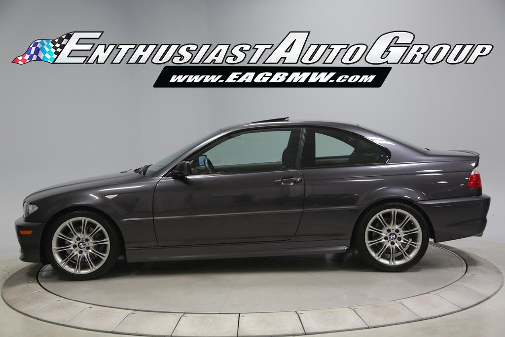 3 series enthusiast auto group performance bmw s for sale for sale rh enthusiastauto com 2001 bmw 330ci service manual 2001 bmw 330ci service manual