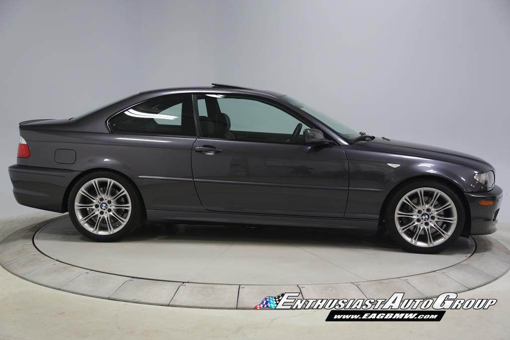3 Series  Enthusiast Auto Group Performance BMWs For Sale for