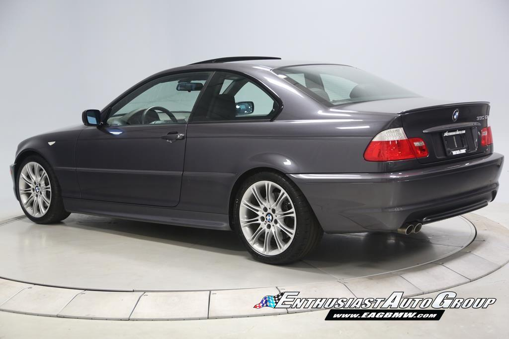 3 Series Enthusiast Auto Group Performance Bmw S For