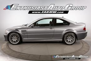 Pre-Owned M3 for sale