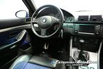 Enthusiast Auto BMW