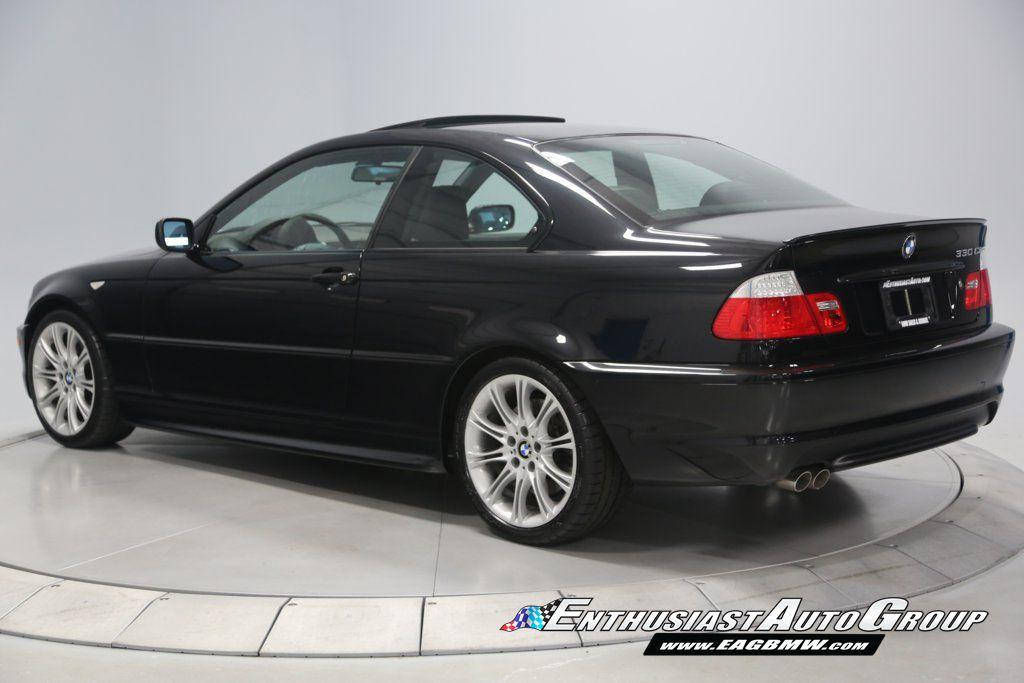 3 Series Enthusiast Auto Group Performance Bmws For Sale For Sale