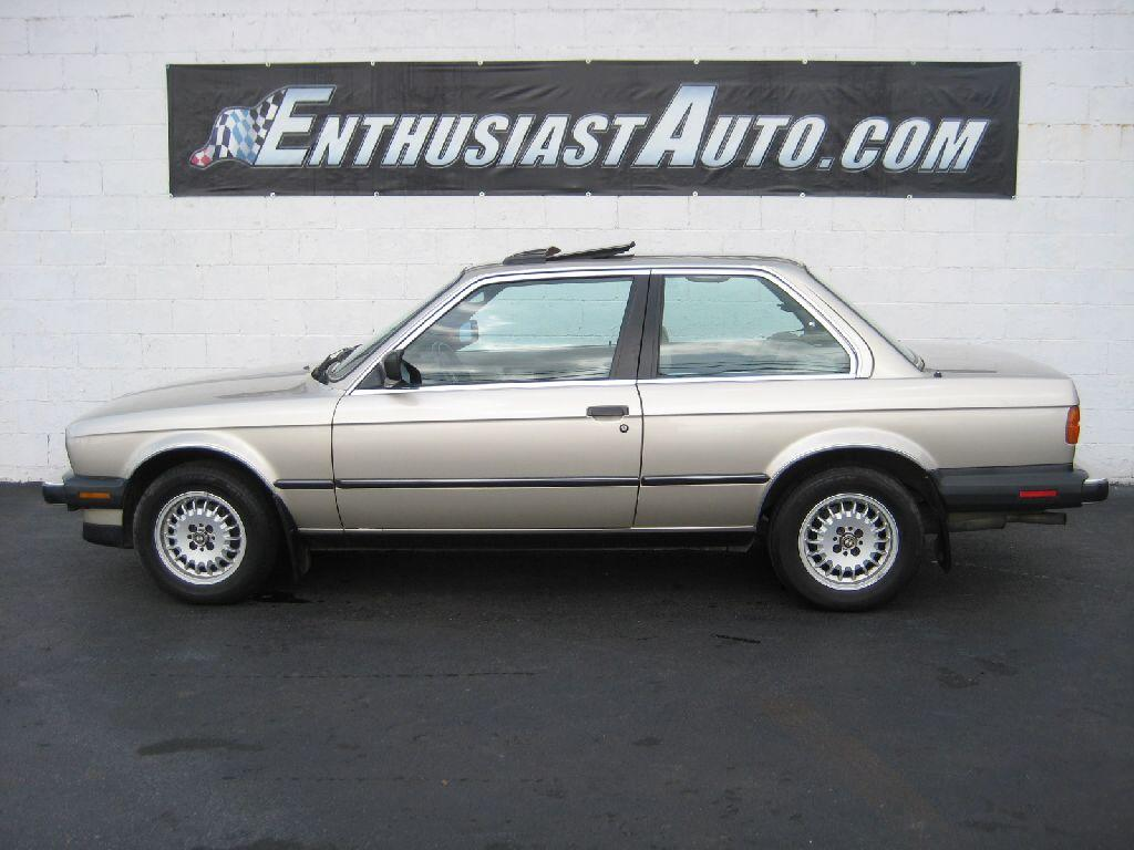 in woking sale for bmw gumtree coupe surrey p