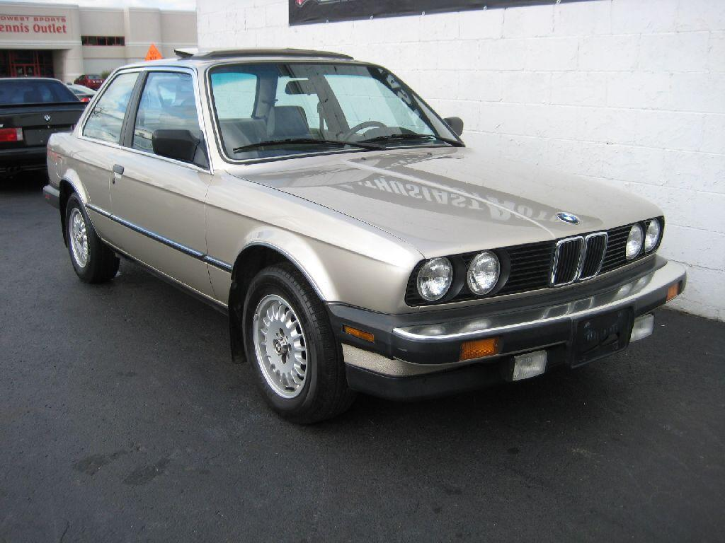 3 series enthusiast auto group performance bmws for sale for enthusiast auto bmw sciox Choice Image