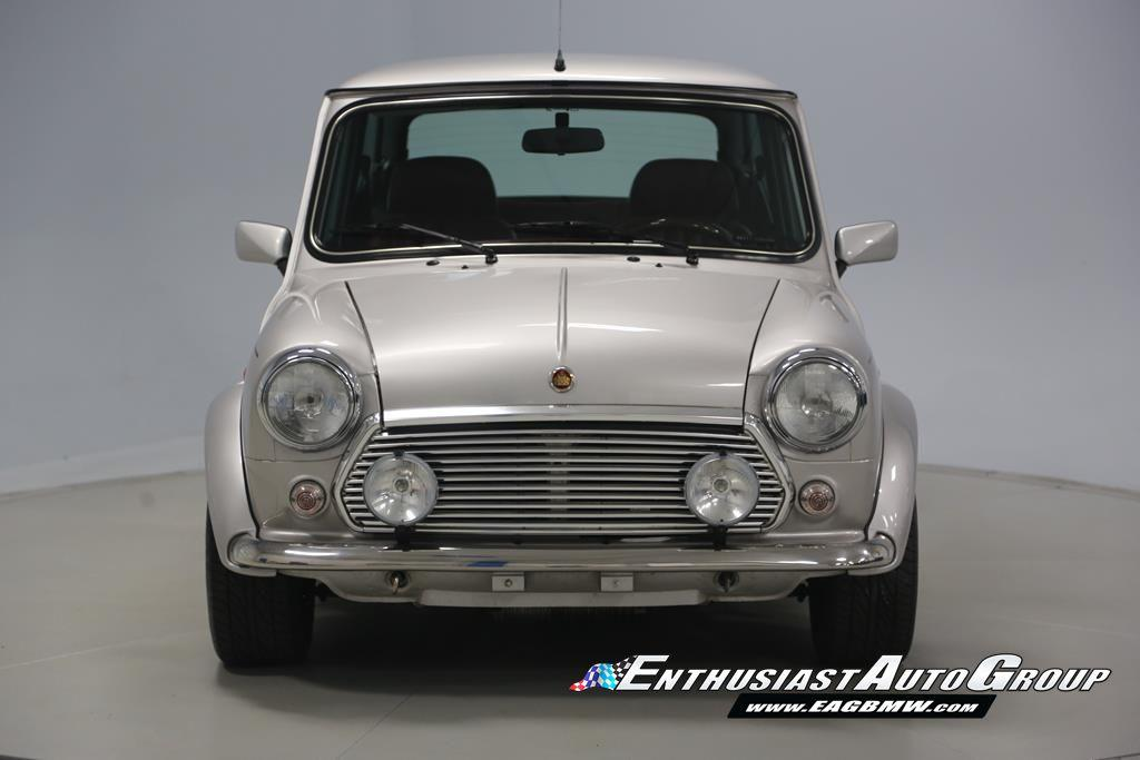 Pre Owned Miscellaneous For Sale For Sale At Enthusiast Auto