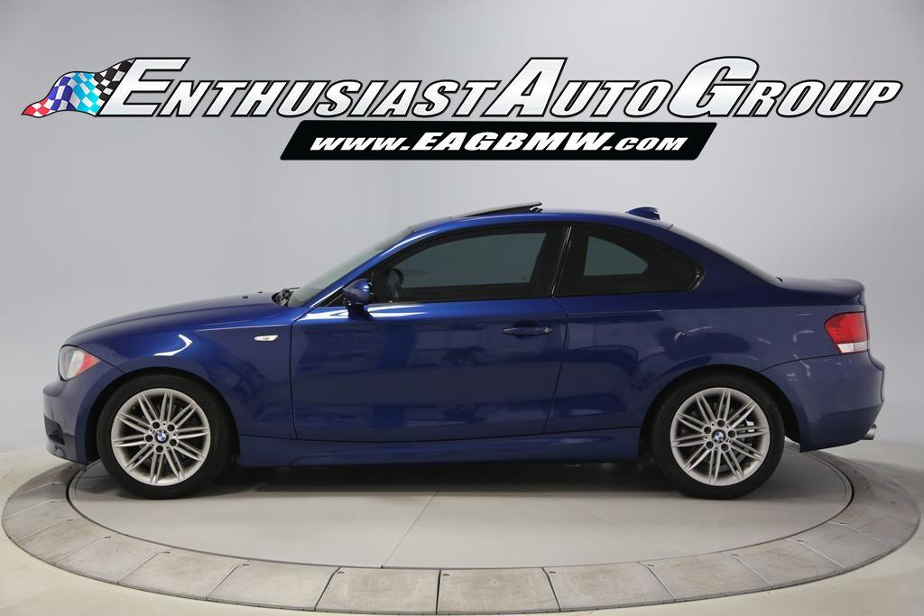 1 series enthusiast auto group performance bmw s for sale for sale rh enthusiastauto com 2009 bmw 135i manual 2009 bmw 128i owners manual
