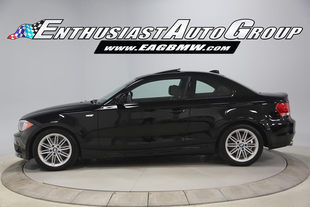 1 Series Enthusiast Auto Group Performance Bmw S For Sale For Sale At Enthusiast Auto