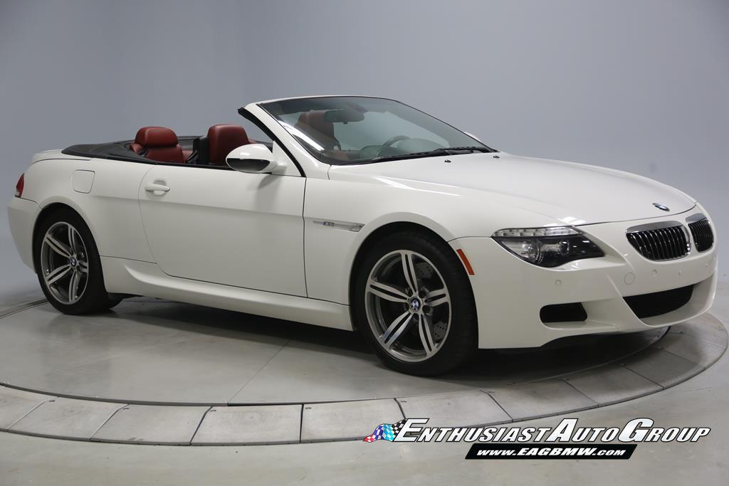 new bmw in convertible sale az phoenix for conv