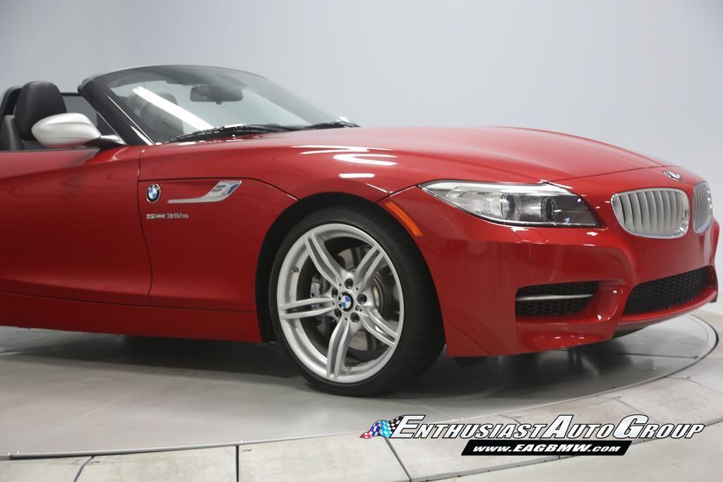 4x ORIGINALE BMW 33526762325-piatto 3er 5er 6er x3 z1 z4 z8