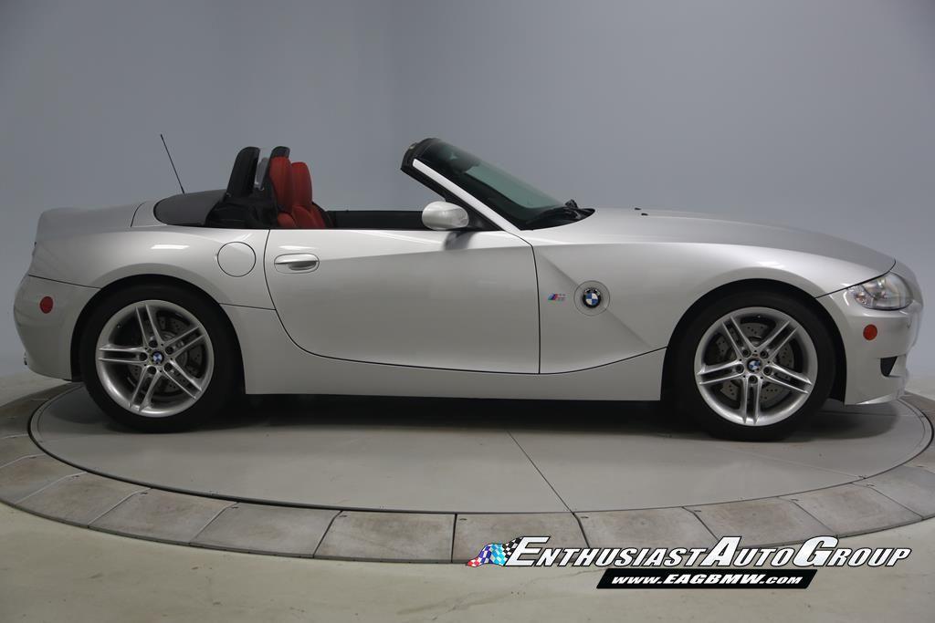 Pre Owned Z4m For Sale For Sale At Enthusiast Auto