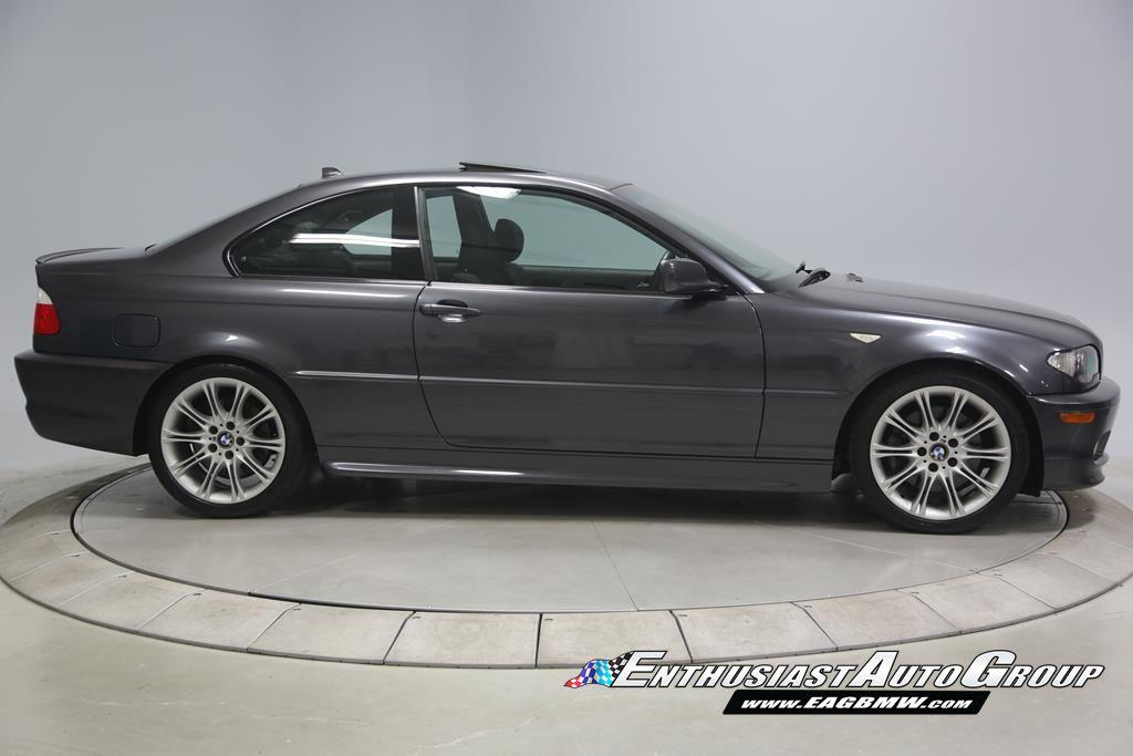 3 Series Enthusiast Auto Group Performance Bmw S For Sale For Sale At Enthusiast Auto