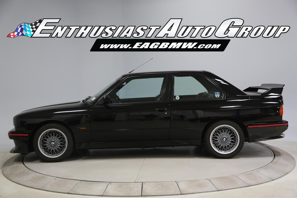 Enthusiast Series Enthusiast Auto Group Performance Bmw S For Sale For Sale At Enthusiast Auto