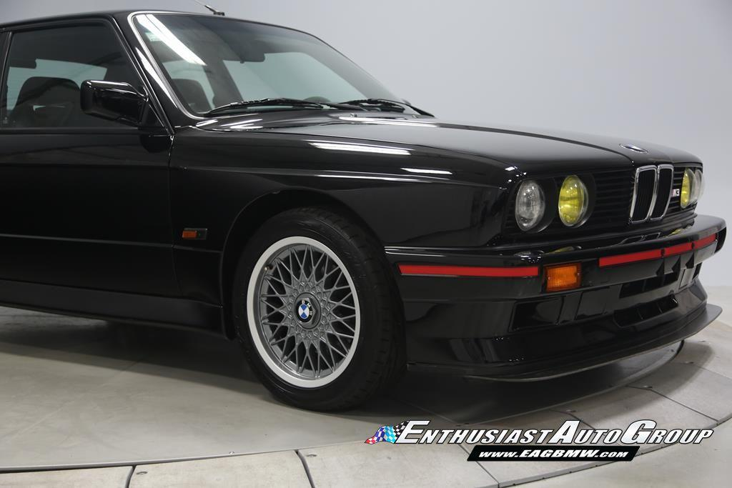Enthusiast Series Enthusiast Auto Group Performance Bmw S For Sale For Sale At Enthusiast Auto