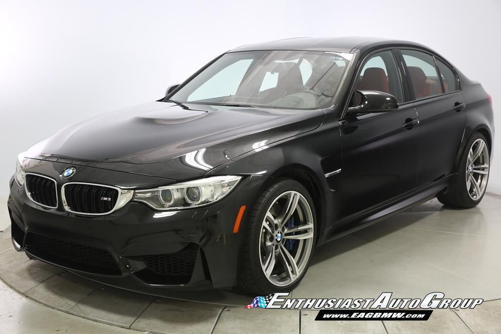 pre owned f8x m3 for sale for sale at enthusiast auto rh enthusiastauto com bmw m3 e46 manual for sale 2008 bmw m3 manual for sale
