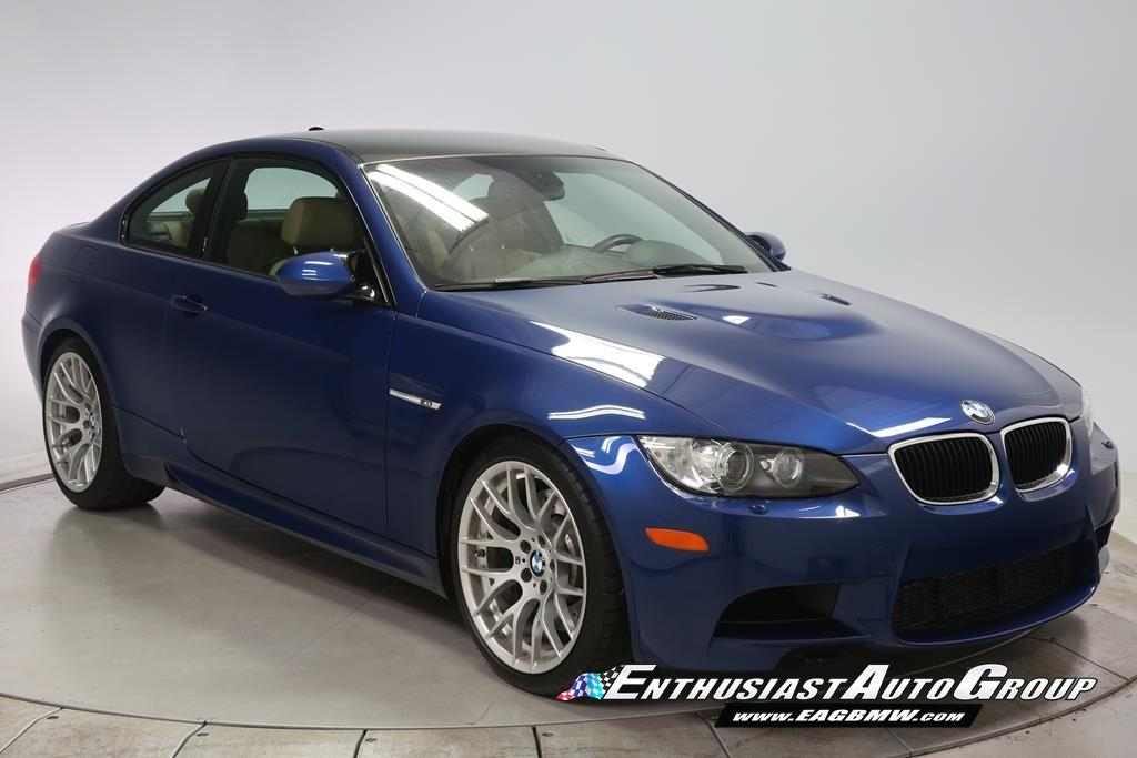 Pre Owned Bmw For Sale Enthusiast Auto Autos Post