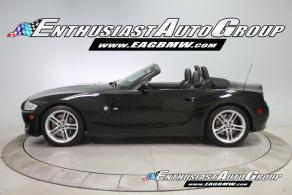 Pre Owned Z4m For Sale