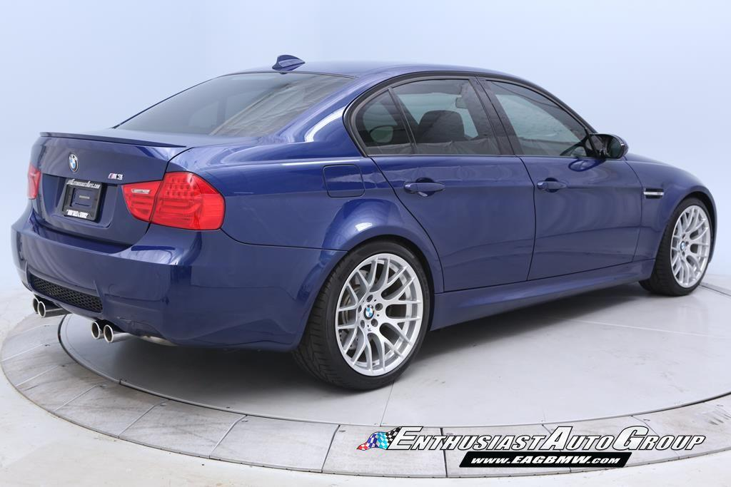 pre owned e9x m3 for sale for sale at enthusiast auto rh enthusiastauto com 2011 bmw m3 manual for sale 2010 bmw m3 manual transmission