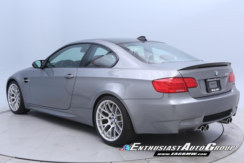 Pre Owned E9x M3 For Sale For Sale At Enthusiast Auto