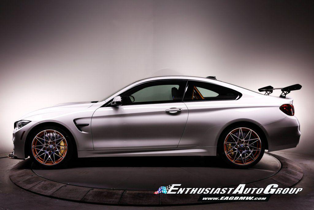 Pre Owned F8x M3 For Sale For Sale At Enthusiast Auto