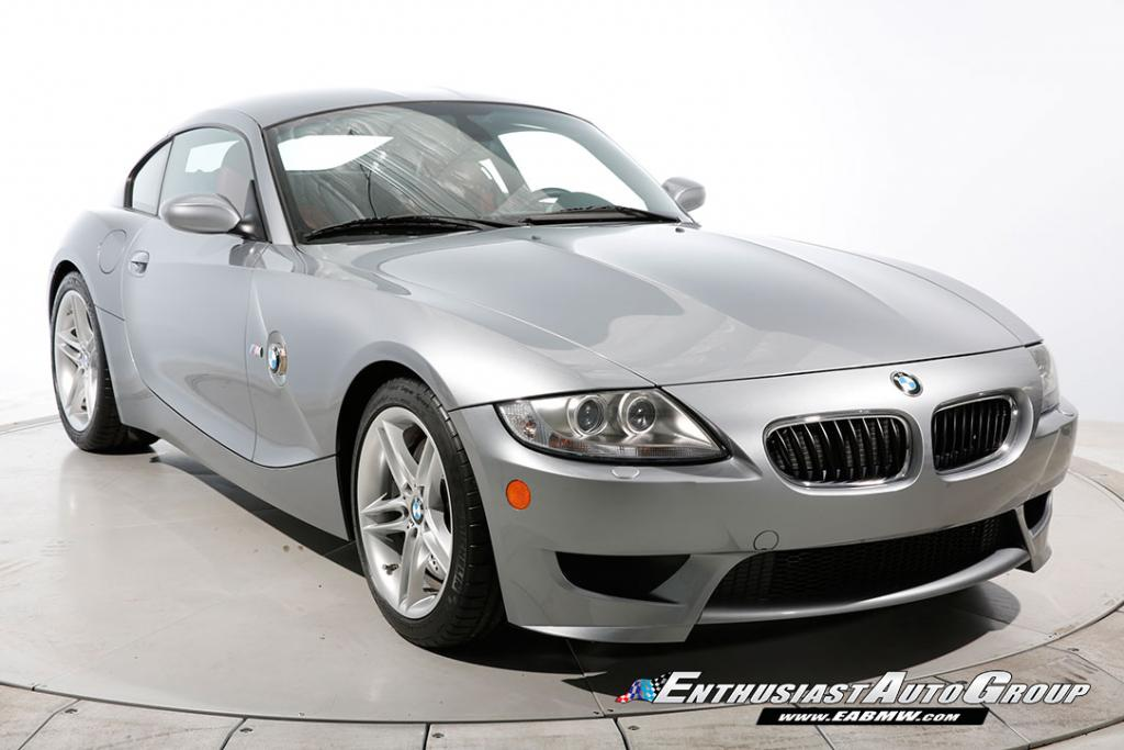 Pre Owned M3 For Sale Enthusiast Auto Upcomingcarshq Com