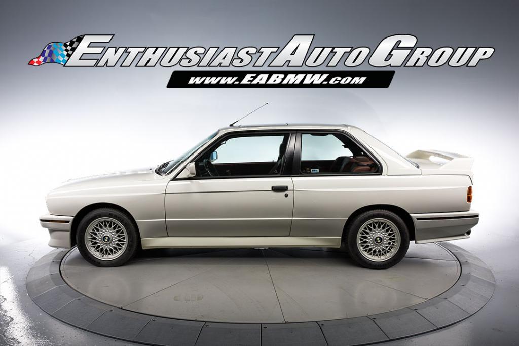 Enthusiast Auto Group Cincinnati Performance BMW Center - Auto bmw