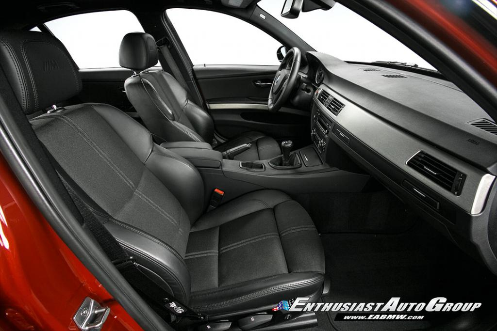 pre owned e9x m3 for sale for sale at enthusiast auto rh enthusiastauto com 2011 bmw m3 owners manual 2011 bmw m3 manual for sale