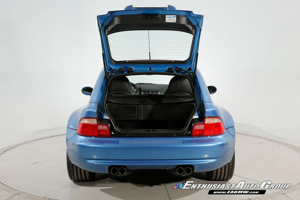 Pre Owned Z3m For Sale For Sale At Enthusiast Auto