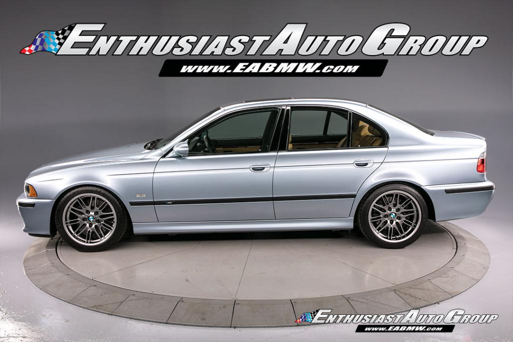 pre owned e39 m5 for sale for sale at enthusiast auto rh enthusiastauto com 2012 BMW M5 BMW M5 Transmission