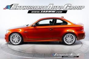 Pre-Owned E9X M3 for sale