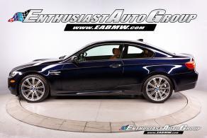 2013 bmw m3 limited edition