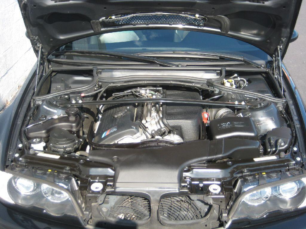 Pre Owned M3 For Sale At Enthusiast Auto 2005 Bmw Engine Schematics And Parts Diagram Car Previous Next