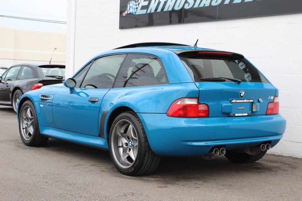 M Series Enthusiast Auto Group Performance Bmw S For