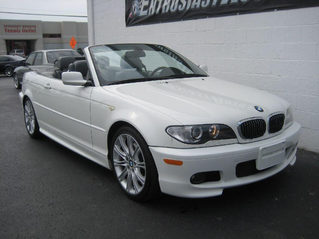picture series in bmw within canada for shoot sale spy convertible