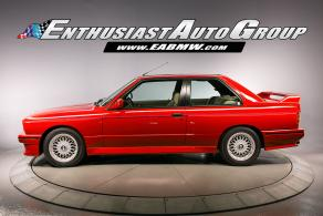 Enthusiast Auto Group Cincinnati Performance Bmw Center
