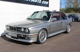 1988 BMW M3 2.5L S14