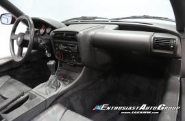 1991 BMW Z1 Roadster