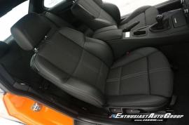 2013 BMW M3 Lime Rock 6-Speed Manual