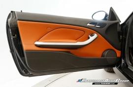 2006 BMW M3 Manual Convertible