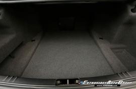 2007 BMW M6 - 1-Owner!