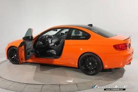 2013 BMW M3 DCT Lime Rock Park Edition